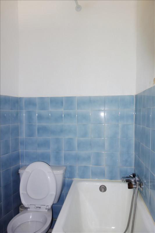 Location appartement Toulon 410€ CC - Photo 6