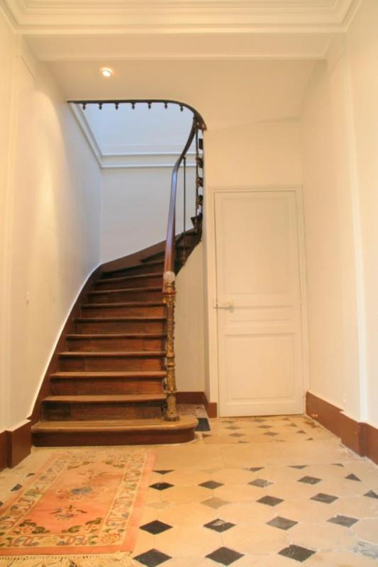 Rental house / villa Fontainebleau 2400€ CC - Picture 18
