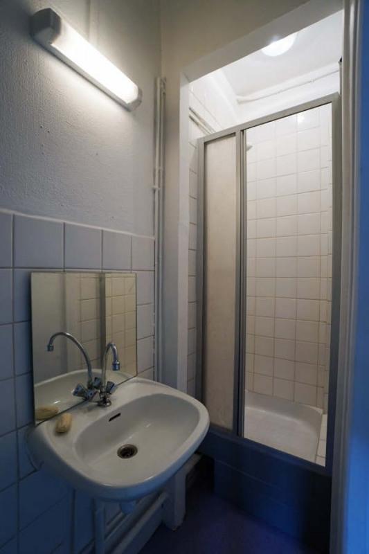 Location appartement Bois colombes 579€ CC - Photo 4
