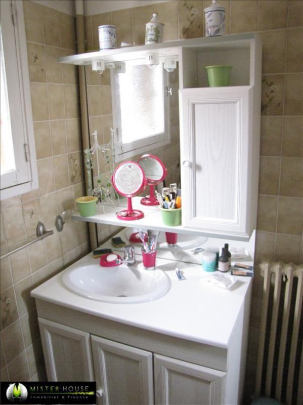Verkoop  huis Montauban 132500€ - Foto 8
