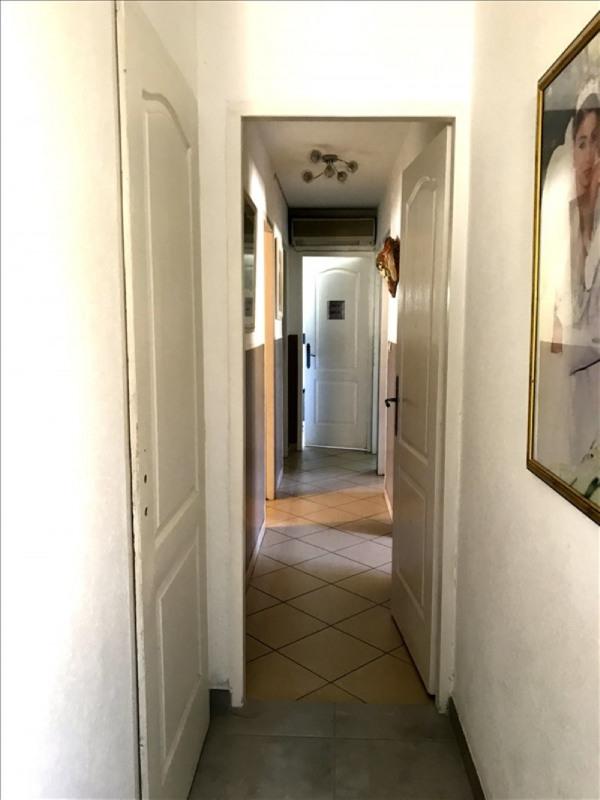 Sale house / villa La barque 495000€ - Picture 10