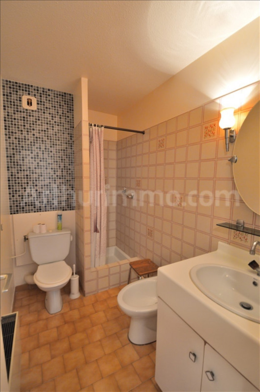 Sale apartment St aygulf 92 000€ - Picture 3