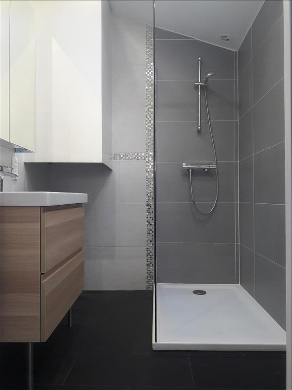 Sale house / villa Mery sur oise 225000€ - Picture 3