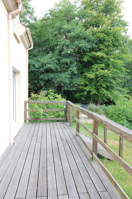 Rental house / villa L etang la ville 3600€ CC - Picture 11