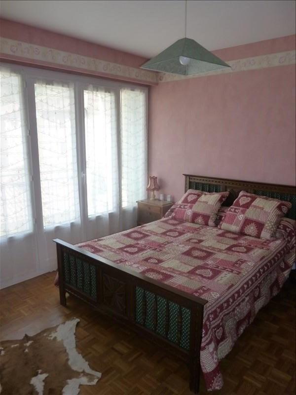 Vente appartement Tarare 85000€ - Photo 5