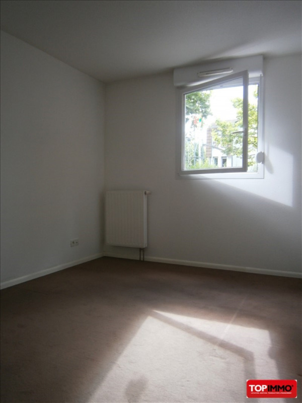 Location appartement Colmar 689€ CC - Photo 6