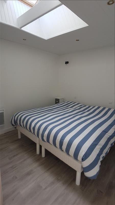 Revenda casa Fouesnant 399000€ - Fotografia 6
