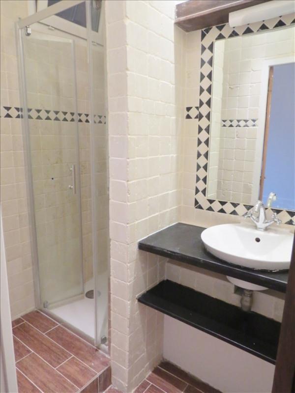 Rental apartment Maisons-laffitte 1100€ CC - Picture 4