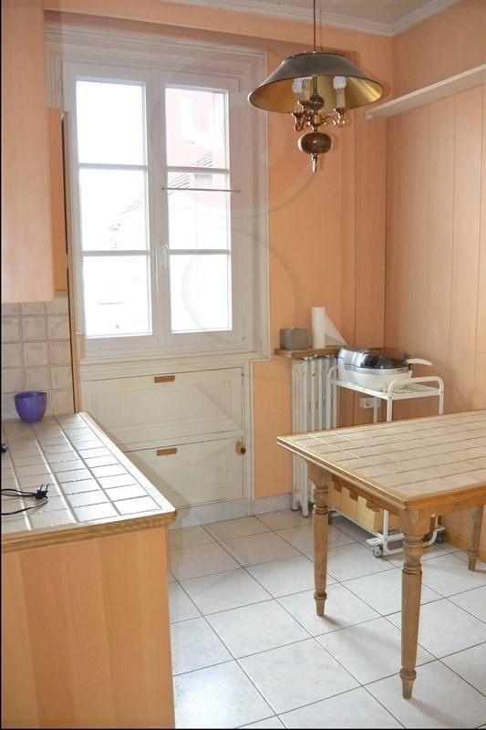 Vente appartement Le raincy 428 000€ - Photo 5