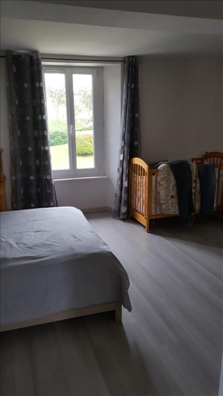 Vente maison / villa Villers bocage 261000€ - Photo 7