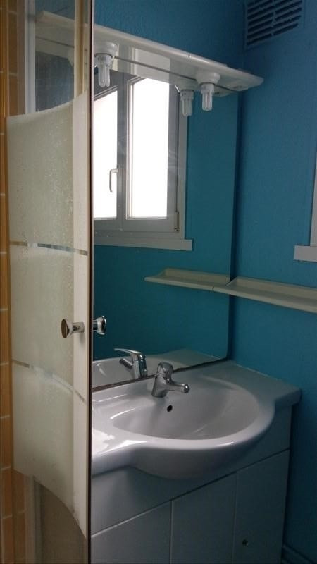 Vente appartement Pau 83 500€ - Photo 4