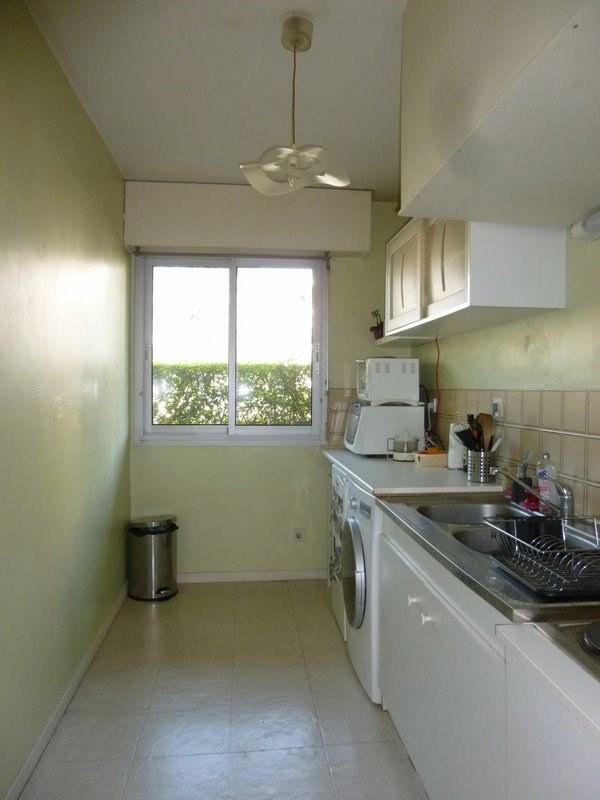 Rental apartment Caen 550€ CC - Picture 6