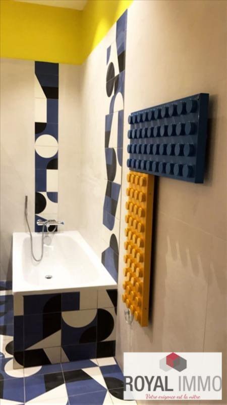 Vente appartement Toulon 495000€ - Photo 7