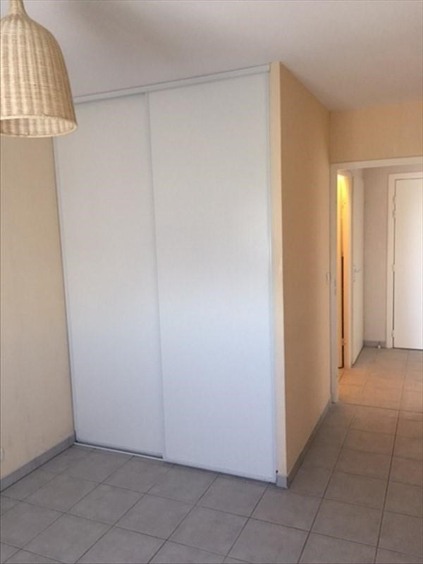 Rental apartment Toulouse 490€ CC - Picture 9