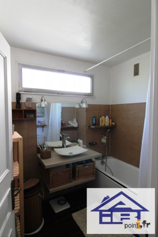 Vente appartement Mareil marly 399 000€ - Photo 6