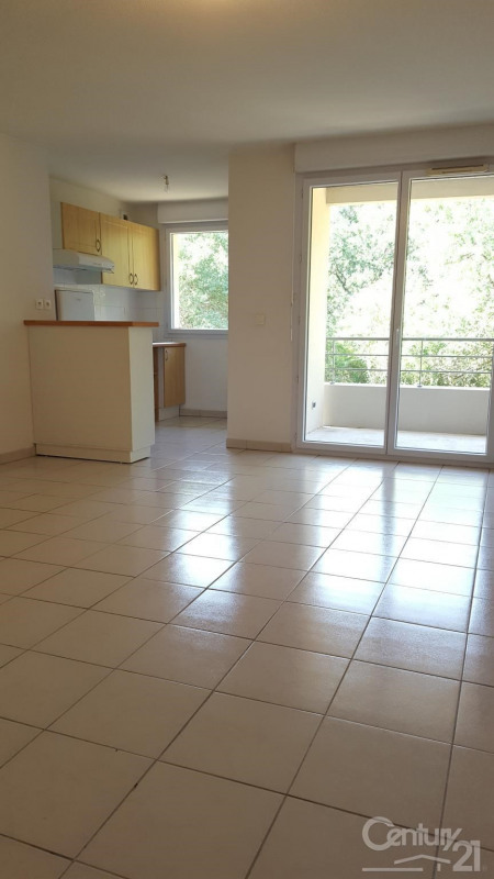 Rental apartment Fonsorbes 495€ CC - Picture 3