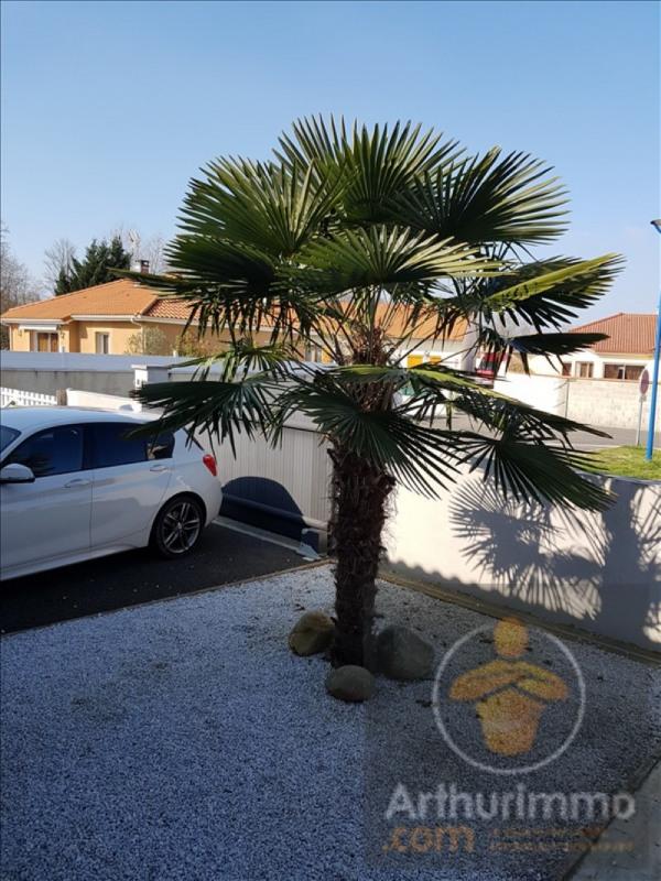 Vente maison / villa Aureilhan 249000€ - Photo 14