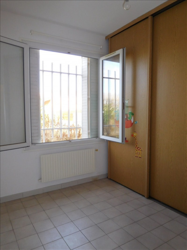 Vente maison / villa Carpentras 165 075€ - Photo 8