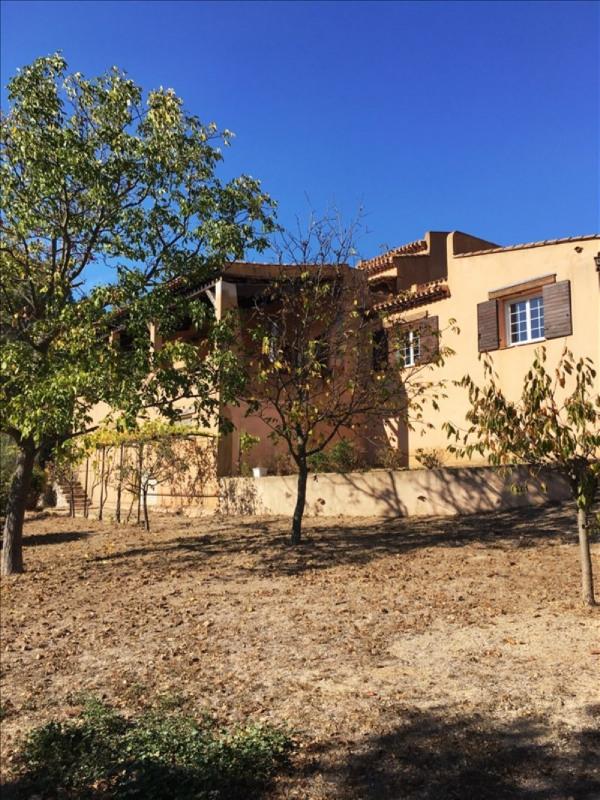 Verkoop van prestige  huis Mimet 649000€ - Foto 2