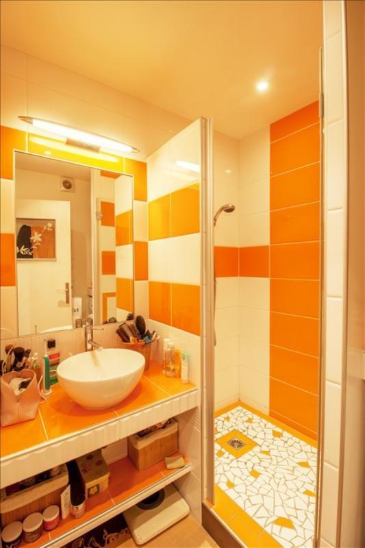 Vente appartement Billere 118800€ - Photo 6