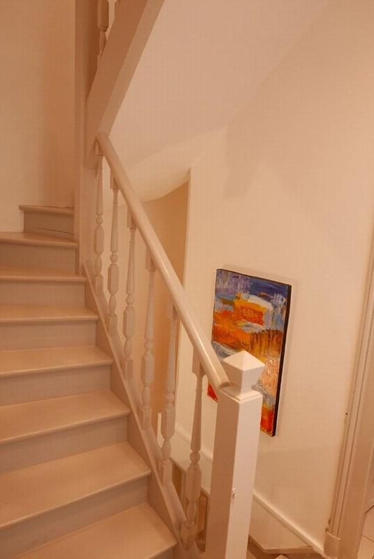 Sale house / villa Trouville sur mer 277000€ - Picture 4