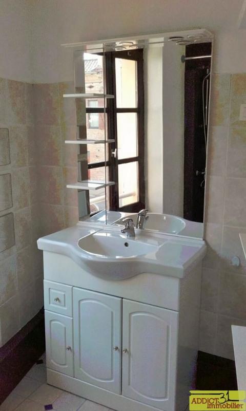 Location appartement Montastruc-la-conseillere 610€ CC - Photo 6