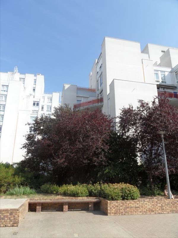 Sale apartment Houilles 168000€ - Picture 1