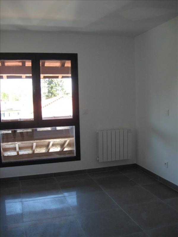 Location appartement Meximieux 920€ CC - Photo 9