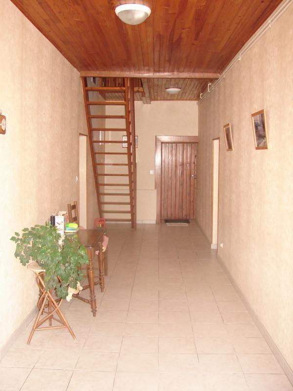 Vente maison / villa Mauvezin 283000€ - Photo 2