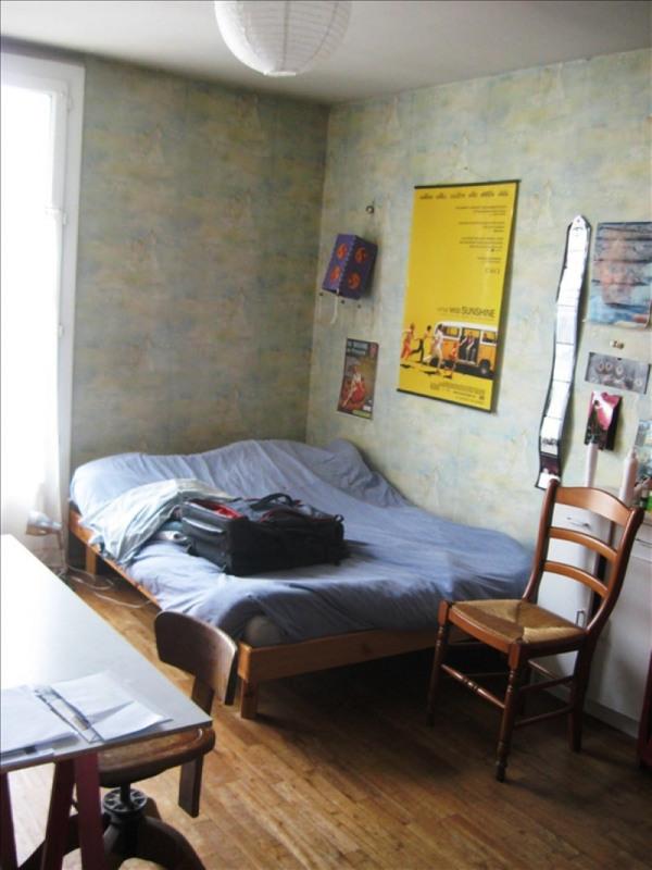 Sale apartment Perigueux 94000€ - Picture 3