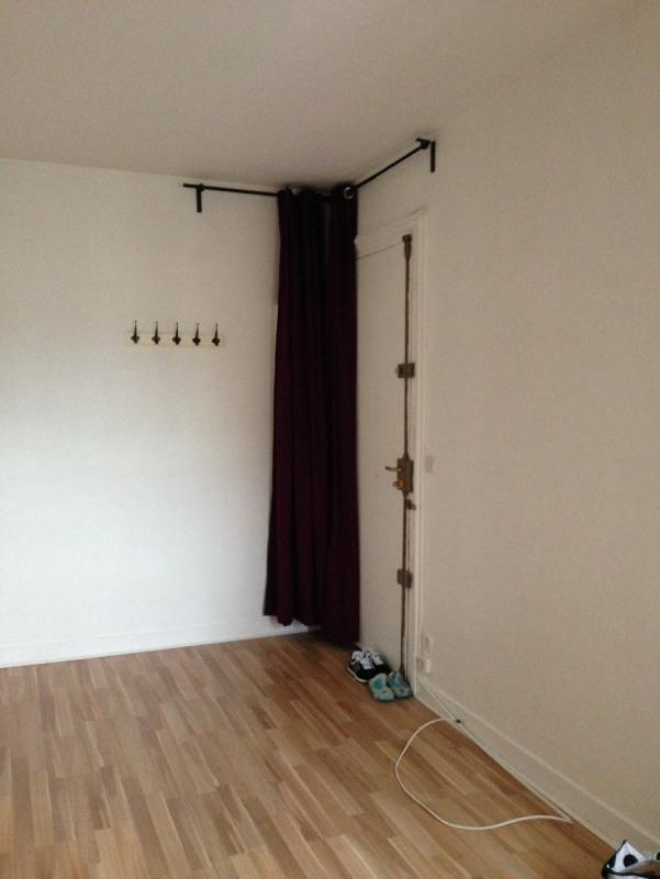 Location appartement Paris 11ème 830€ CC - Photo 6