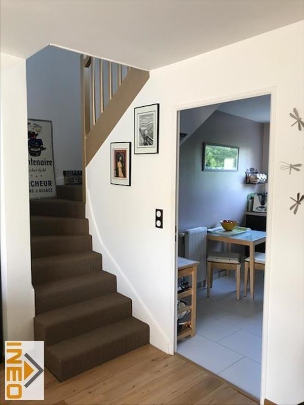 Vente appartement La chapelle des fougeretz 203500€ - Photo 6