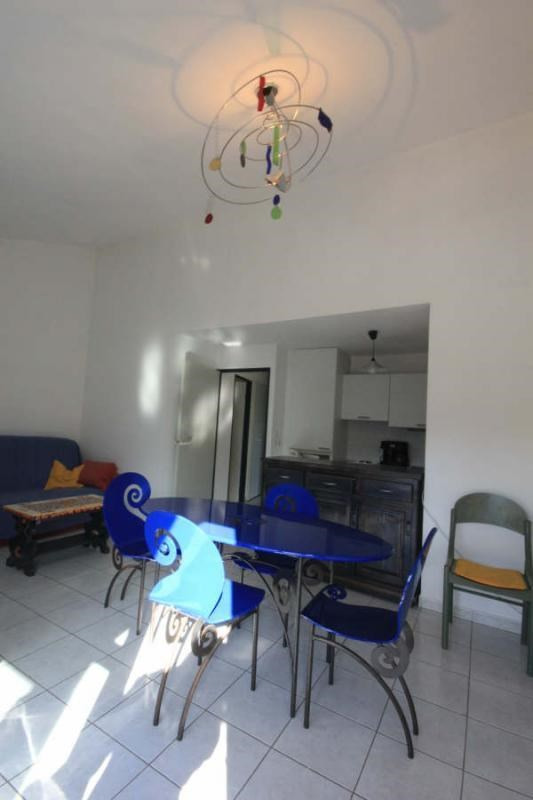 Vente appartement Collioure 163000€ - Photo 7