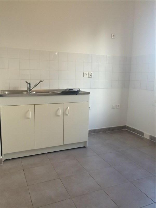 Alquiler  apartamento Villetaneuse 1177€ CC - Fotografía 3