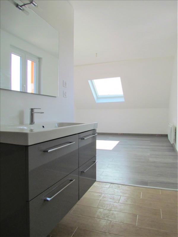 Vente appartement Oberhausbergen 249900€ - Photo 5