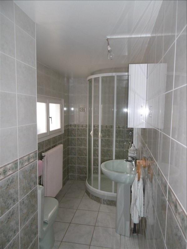 Vente maison / villa St quentin 147700€ - Photo 5