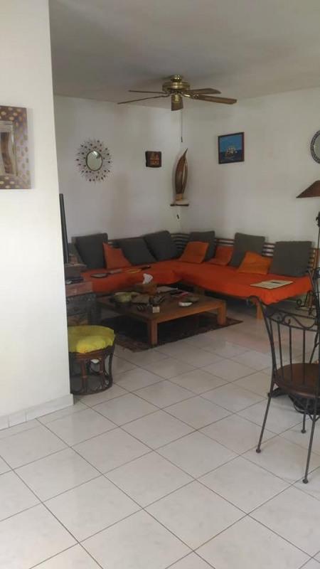Vente maison / villa Gourbeyre 274424€ - Photo 14