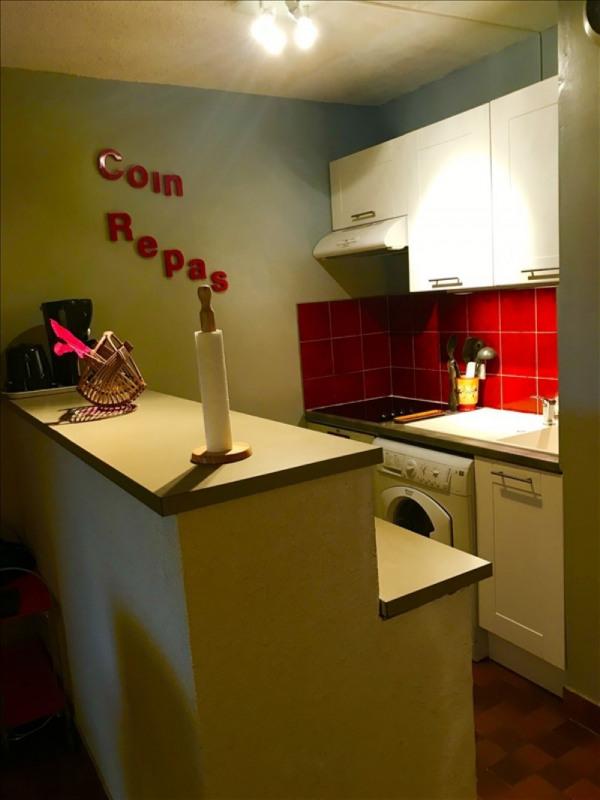 Vente appartement Bandol 150000€ - Photo 1