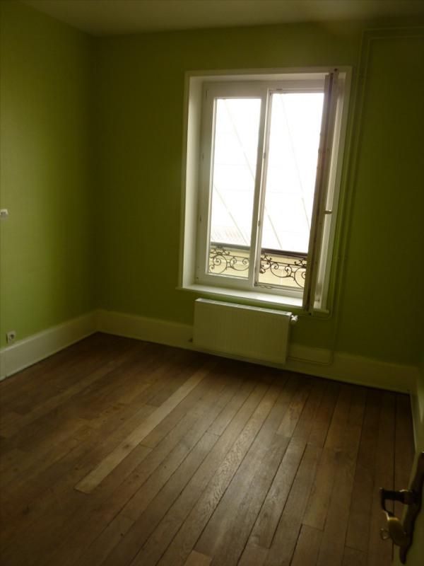 Location appartement Toul 485€ CC - Photo 6
