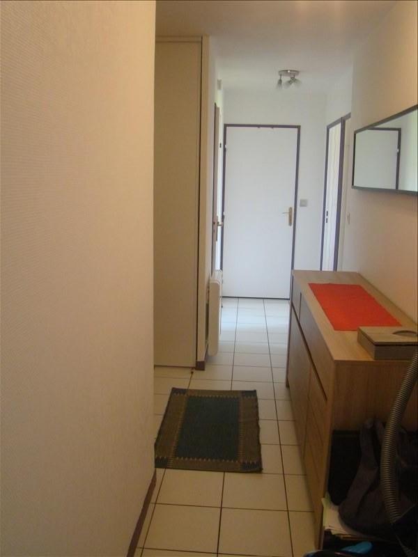 Sale apartment Sens 104640€ - Picture 6