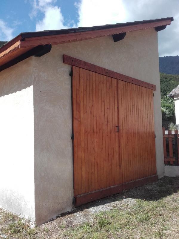 Sale house / villa St firmin en valgodemard 44500€ - Picture 2