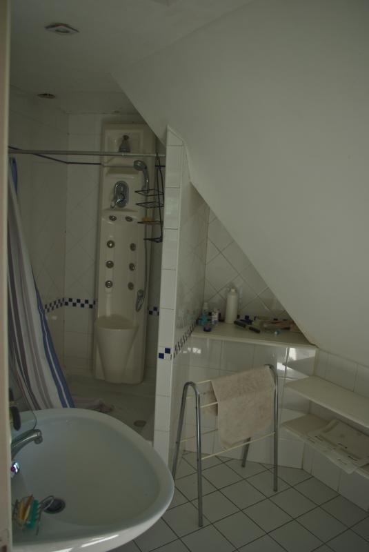 Vente maison / villa Regnauville 252000€ - Photo 9