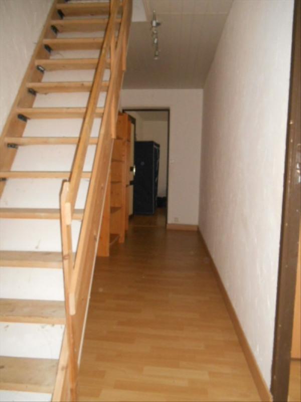 Sale house / villa La ferte sous jouarre 155000€ - Picture 9