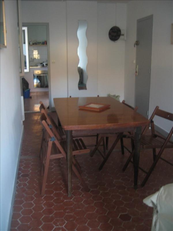 Vente appartement Cassis 320000€ - Photo 5