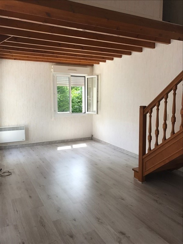 Sale apartment Gisors 169 400€ - Picture 1