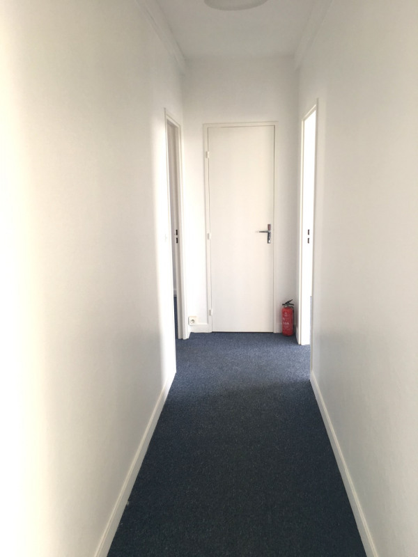 Rental office Montreuil 1 280€ CC - Picture 5