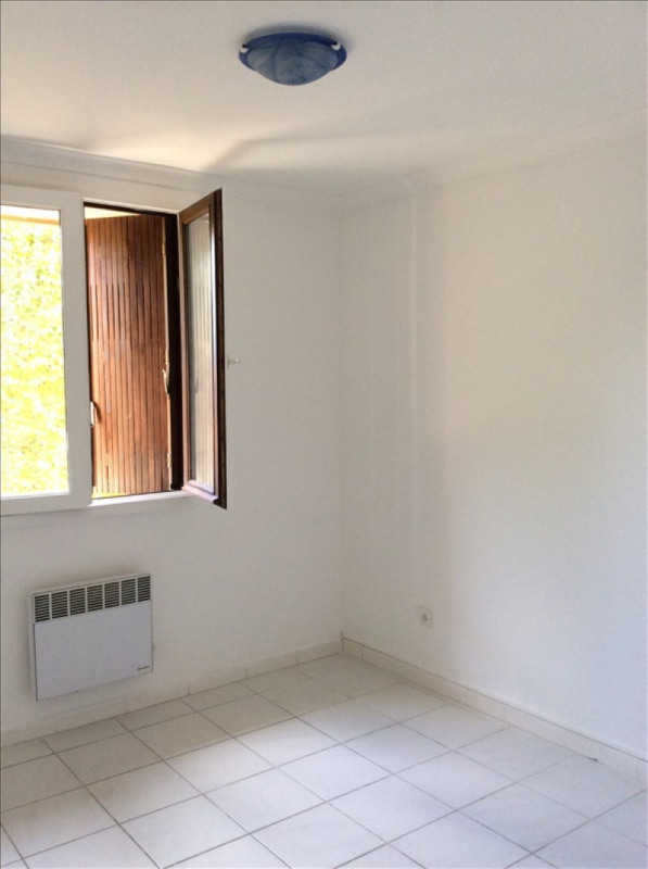 Location appartement Marsillargues 560€ CC - Photo 6