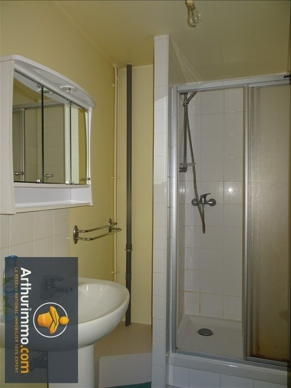 Sale apartment St brieuc 92655€ - Picture 9