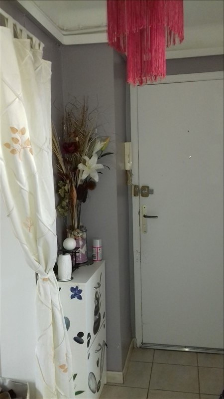 Investment property apartment Lunel 123050€ - Picture 7