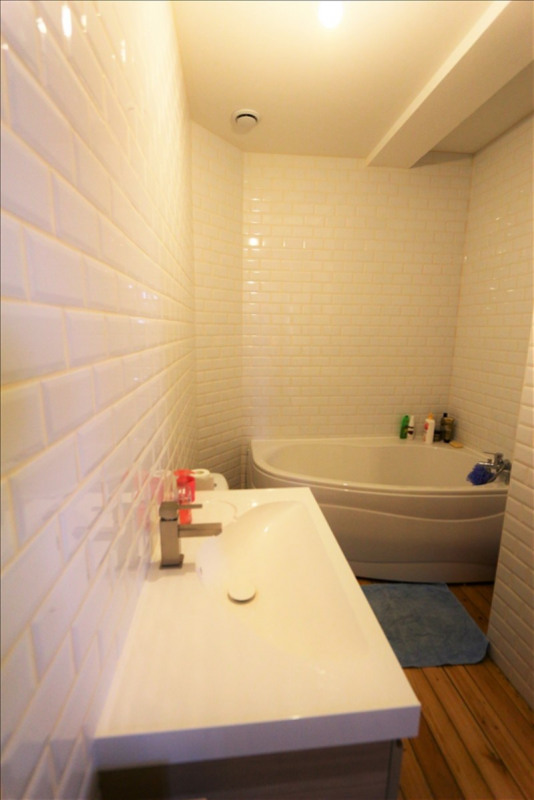 Deluxe sale apartment Royan 577500€ - Picture 5
